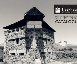 Blockhouse Catalogue-ilovepdf-compressed (1)[01-01]-1